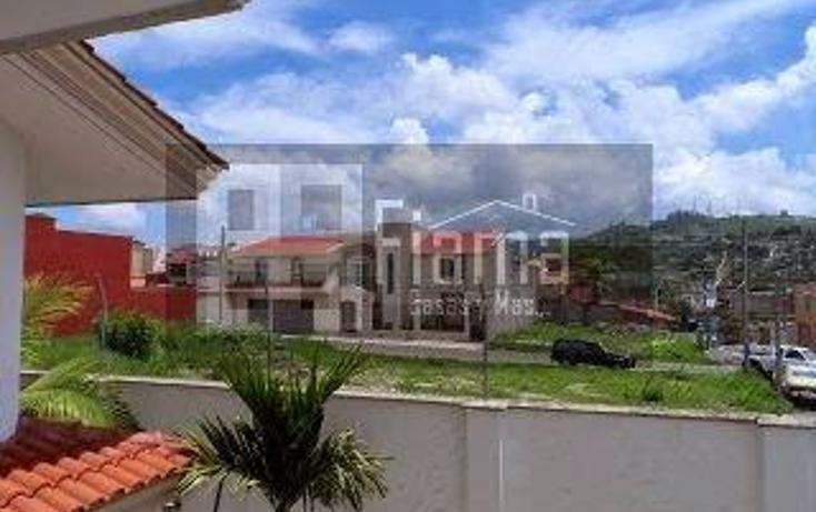 Foto de casa en venta en  , las brisas, tepic, nayarit, 1266819 No. 22