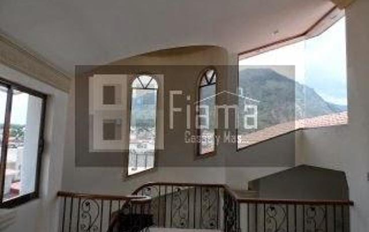 Foto de casa en venta en  , las brisas, tepic, nayarit, 1266819 No. 23