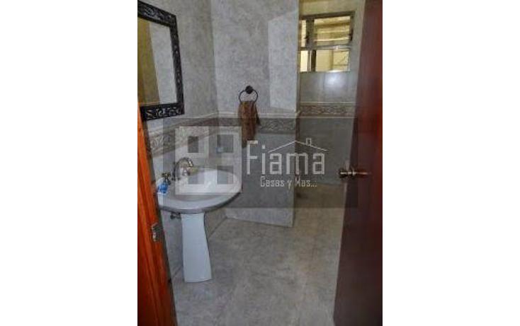 Foto de casa en venta en  , las brisas, tepic, nayarit, 1266819 No. 27