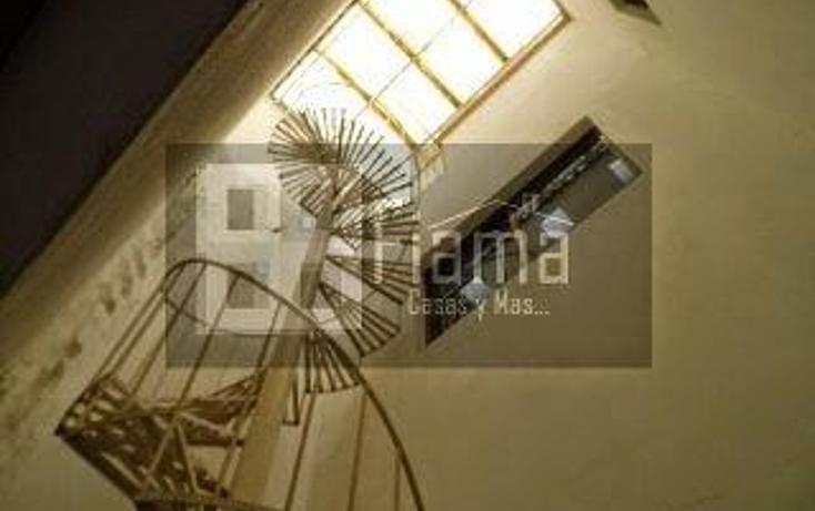 Foto de casa en venta en  , las brisas, tepic, nayarit, 1266819 No. 29