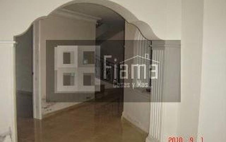 Foto de casa en venta en  , las brisas, tepic, nayarit, 1266853 No. 02