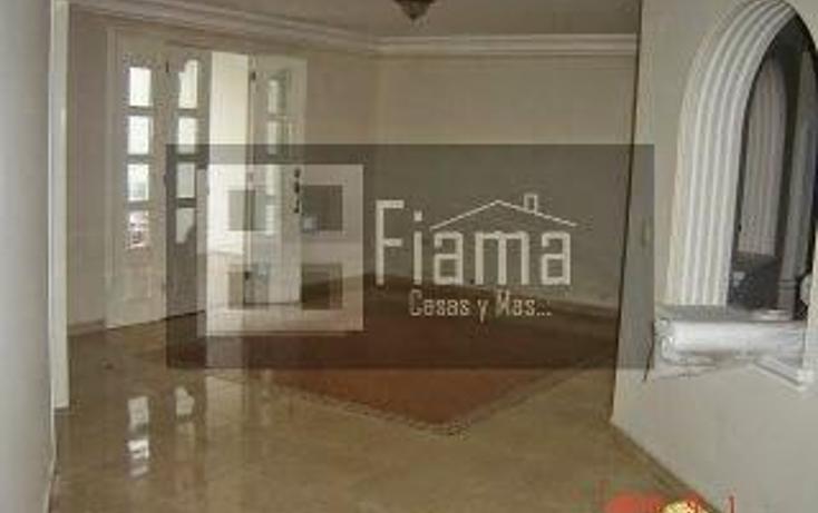 Foto de casa en venta en  , las brisas, tepic, nayarit, 1266853 No. 03