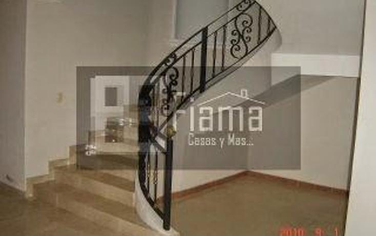 Foto de casa en venta en  , las brisas, tepic, nayarit, 1266853 No. 04