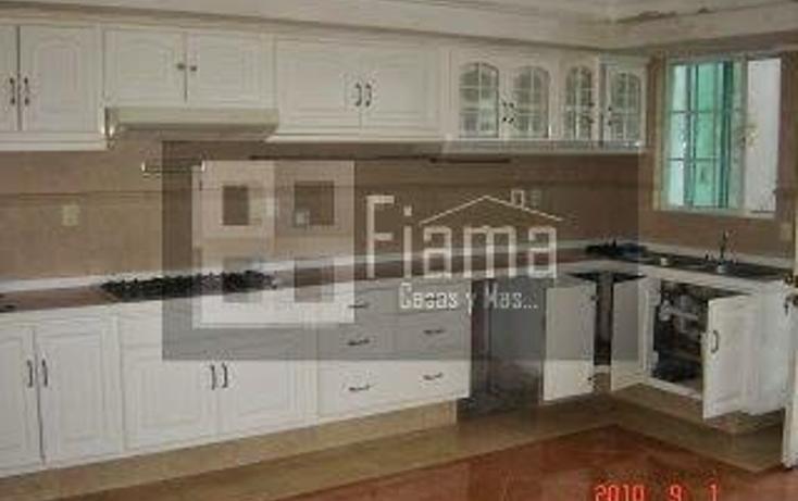 Foto de casa en venta en  , las brisas, tepic, nayarit, 1266853 No. 05