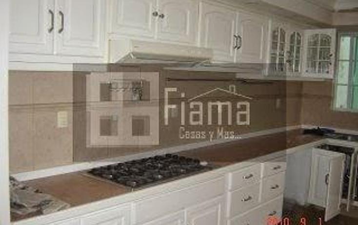 Foto de casa en venta en  , las brisas, tepic, nayarit, 1266853 No. 06