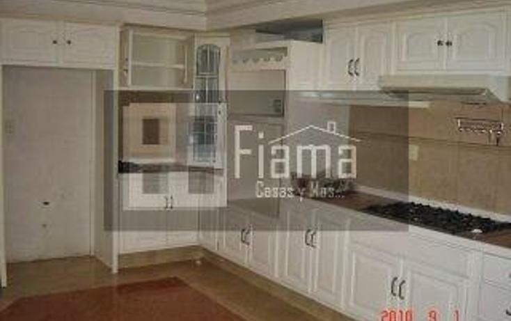Foto de casa en venta en  , las brisas, tepic, nayarit, 1266853 No. 07