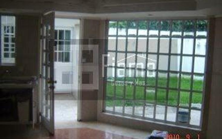Foto de casa en venta en  , las brisas, tepic, nayarit, 1266853 No. 08
