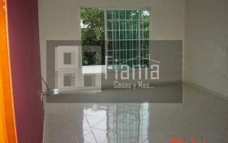 Foto de casa en venta en  , las brisas, tepic, nayarit, 1266853 No. 09