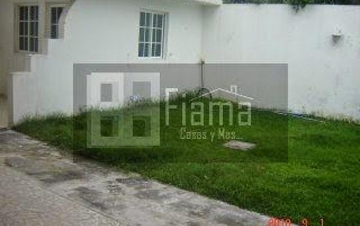 Foto de casa en venta en  , las brisas, tepic, nayarit, 1266853 No. 10