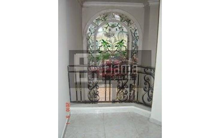 Foto de casa en venta en  , las brisas, tepic, nayarit, 1266853 No. 11