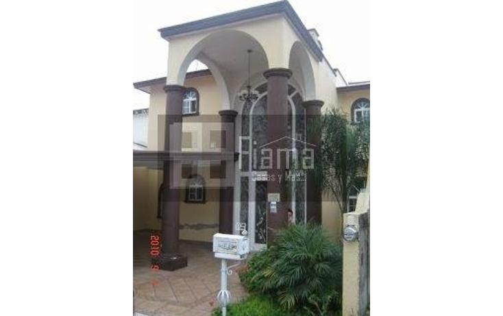 Foto de casa en venta en  , las brisas, tepic, nayarit, 1266853 No. 12