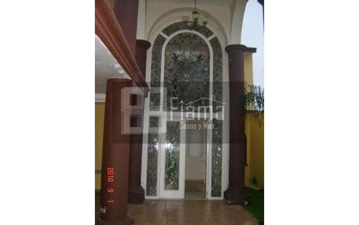 Foto de casa en venta en  , las brisas, tepic, nayarit, 1266853 No. 14