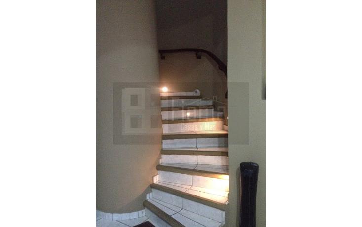 Foto de casa en venta en  , las brisas, tepic, nayarit, 1302813 No. 02