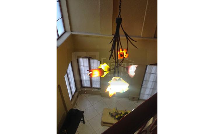 Foto de casa en venta en  , las brisas, tepic, nayarit, 1302813 No. 03