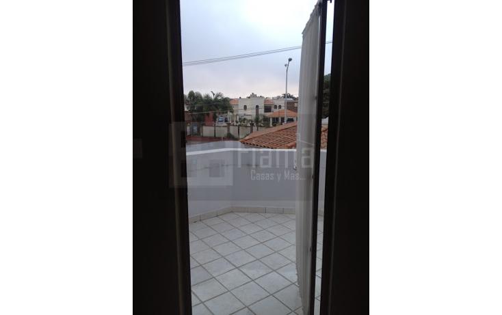 Foto de casa en venta en  , las brisas, tepic, nayarit, 1302813 No. 05