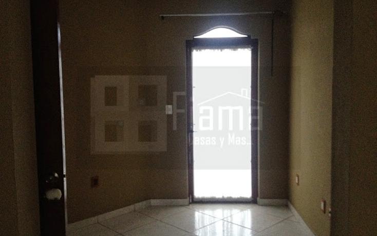Foto de casa en venta en  , las brisas, tepic, nayarit, 1302813 No. 07