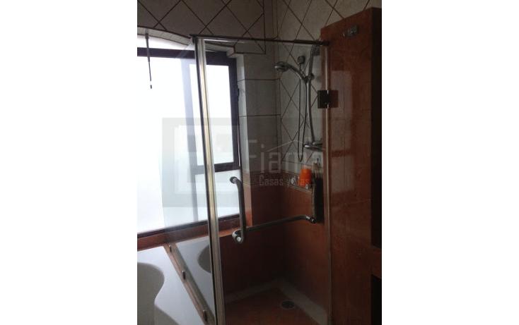 Foto de casa en venta en  , las brisas, tepic, nayarit, 1302813 No. 10