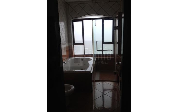 Foto de casa en venta en  , las brisas, tepic, nayarit, 1302813 No. 12