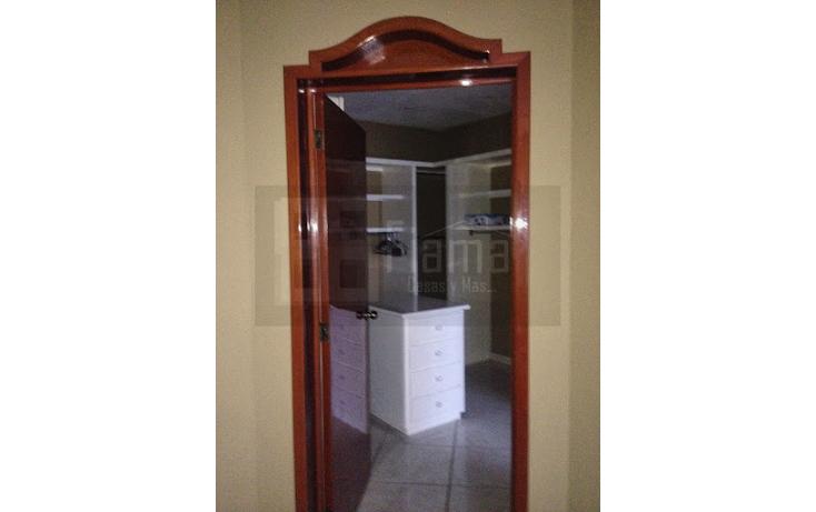 Foto de casa en venta en  , las brisas, tepic, nayarit, 1302813 No. 13