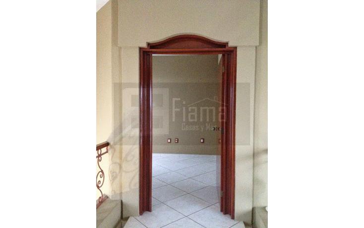 Foto de casa en venta en  , las brisas, tepic, nayarit, 1302813 No. 15
