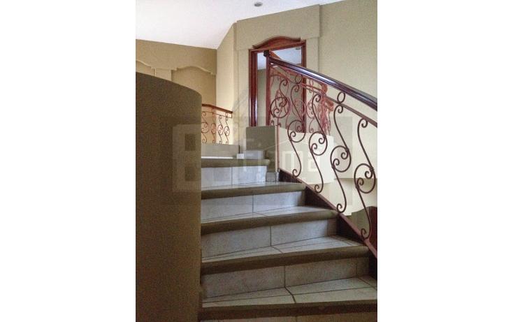 Foto de casa en venta en  , las brisas, tepic, nayarit, 1302813 No. 16