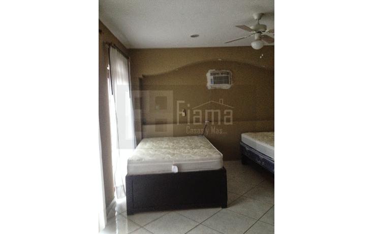 Foto de casa en venta en  , las brisas, tepic, nayarit, 1302813 No. 17