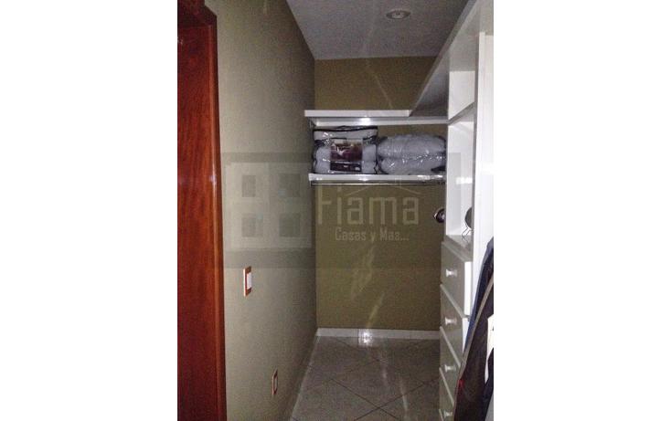 Foto de casa en venta en  , las brisas, tepic, nayarit, 1302813 No. 18