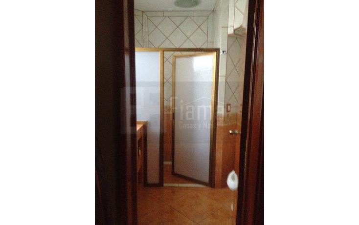 Foto de casa en venta en  , las brisas, tepic, nayarit, 1302813 No. 19