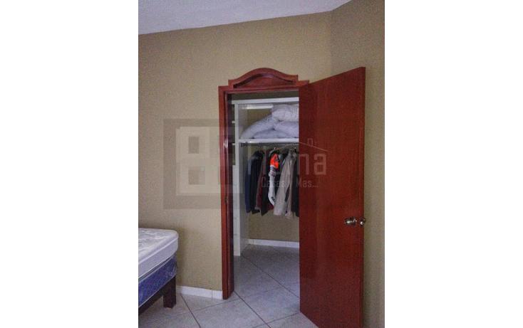 Foto de casa en venta en  , las brisas, tepic, nayarit, 1302813 No. 20