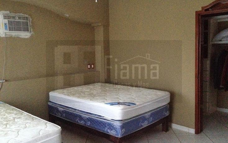 Foto de casa en venta en  , las brisas, tepic, nayarit, 1302813 No. 21