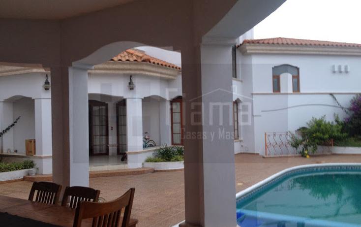Foto de casa en venta en  , las brisas, tepic, nayarit, 1302813 No. 23