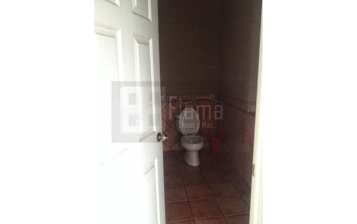 Foto de casa en venta en  , las brisas, tepic, nayarit, 1302813 No. 24