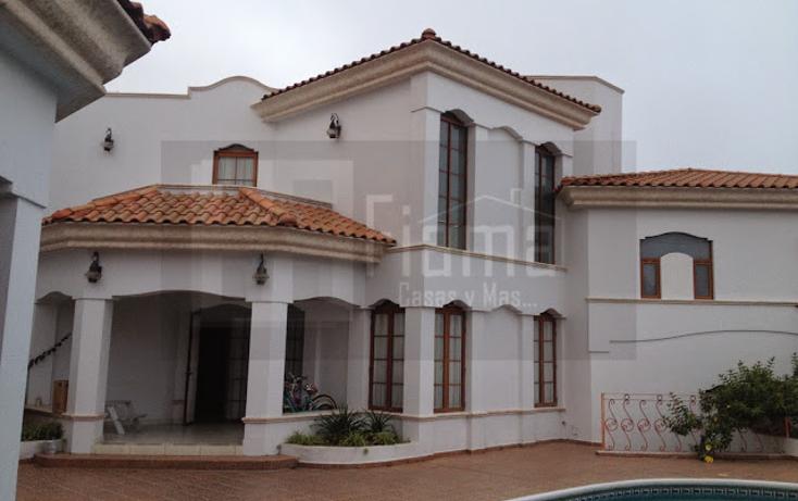 Foto de casa en venta en  , las brisas, tepic, nayarit, 1302813 No. 28
