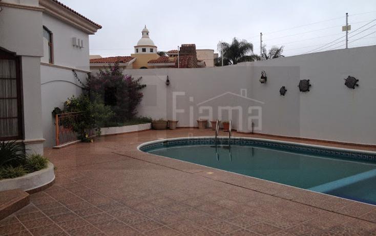 Foto de casa en venta en  , las brisas, tepic, nayarit, 1302813 No. 29