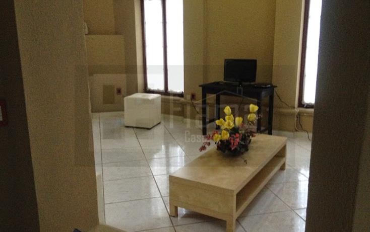 Foto de casa en venta en  , las brisas, tepic, nayarit, 1302813 No. 33