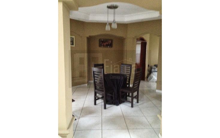 Foto de casa en venta en  , las brisas, tepic, nayarit, 1302813 No. 36