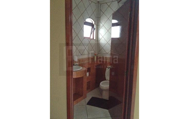 Foto de casa en venta en  , las brisas, tepic, nayarit, 1302813 No. 37