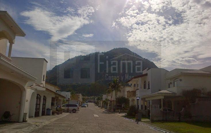 Foto de terreno habitacional en venta en  , las brisas, tepic, nayarit, 1363467 No. 01