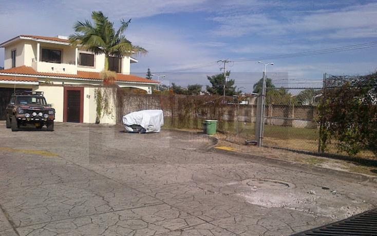 Foto de terreno habitacional en venta en  , las brisas, tepic, nayarit, 1363467 No. 02