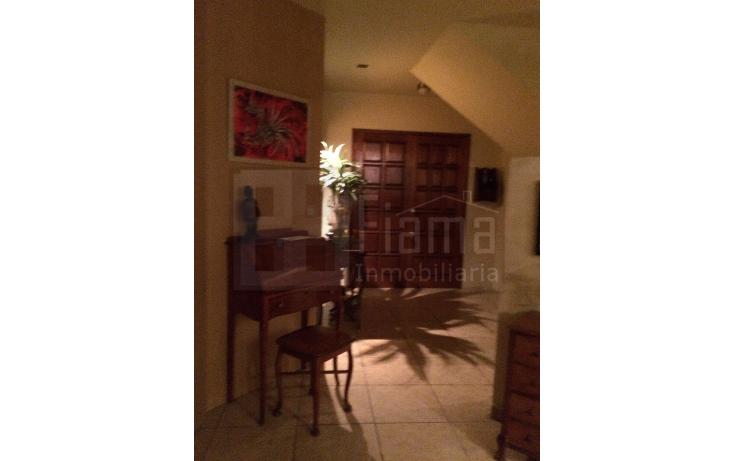 Foto de casa en venta en  , las brisas, tepic, nayarit, 1435811 No. 03