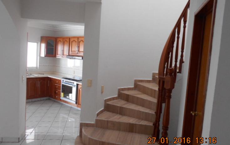Foto de casa en venta en  , las brisas, tepic, nayarit, 1604156 No. 05