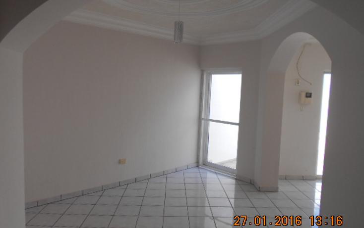 Foto de casa en venta en  , las brisas, tepic, nayarit, 1604156 No. 06