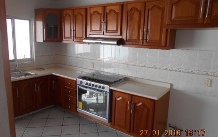 Foto de casa en venta en  , las brisas, tepic, nayarit, 1604156 No. 08