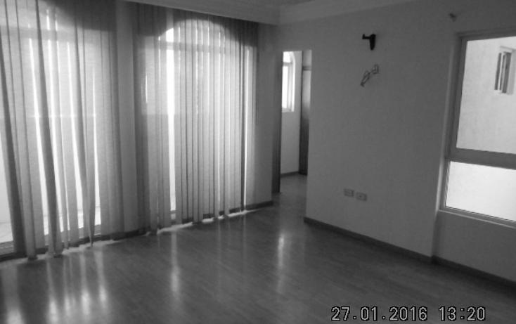 Foto de casa en venta en  , las brisas, tepic, nayarit, 1604156 No. 11
