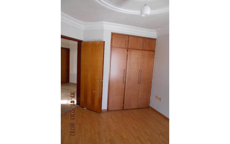 Foto de casa en venta en  , las brisas, tepic, nayarit, 1604156 No. 13