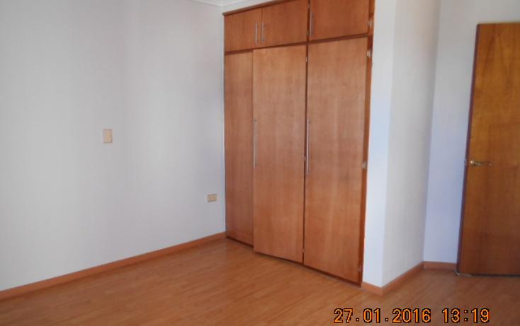 Foto de casa en venta en  , las brisas, tepic, nayarit, 1604156 No. 14