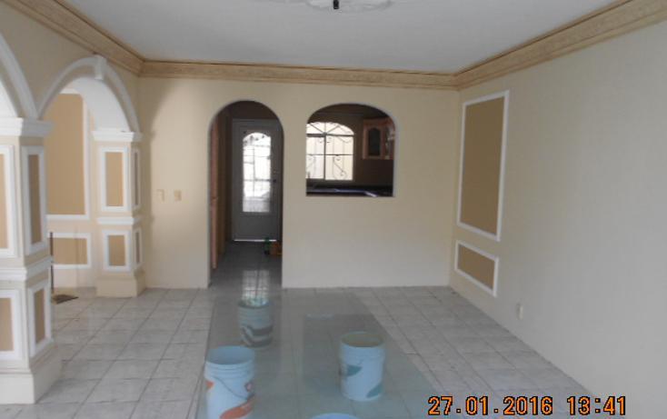 Foto de casa en venta en  , las brisas, tepic, nayarit, 1616004 No. 04