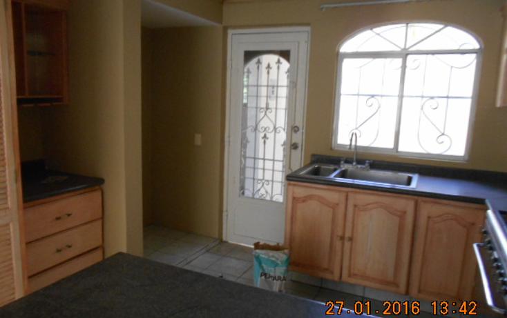 Foto de casa en venta en  , las brisas, tepic, nayarit, 1616004 No. 06