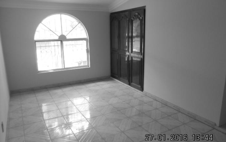Foto de casa en venta en  , las brisas, tepic, nayarit, 1616004 No. 08