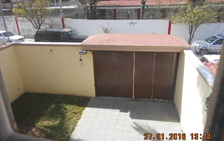 Foto de casa en venta en  , las brisas, tepic, nayarit, 1616004 No. 09